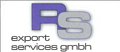 RS Export Services